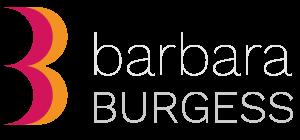 bb-logo-300-140